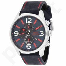 Vyriškas laikrodis Slazenger ThinkTank  SL.01.1100.2.03