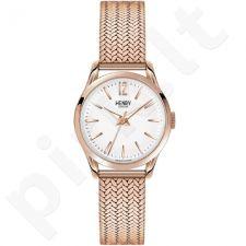 Henry London HL25-M-0022 Richmond moteriškas laikrodis