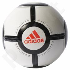Futbolo kamuolys Adidas ACE Glider II AP1641