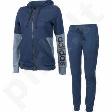 Sportinis kostiumas  Adidas Marker Hoodie Tracksuit W BK4683