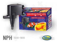 AQUA NOVA pompa 1300l/h