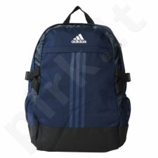 Kuprinė Adidas Backpack Power III Medium S98820