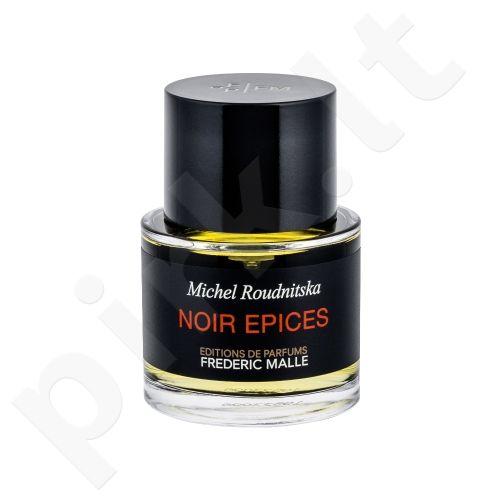 Frederic Malle Noir Epices, kvapusis vanduo moterims ir vyrams, 50ml
