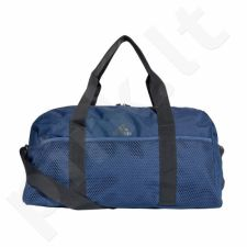 Krepšys adidas Training Duffle Small W CF5213