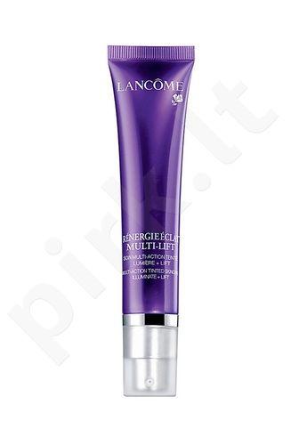 Lancome Renergie Eclat Multi Lift Skin Enhancer, 40ml, kosmetika moterims