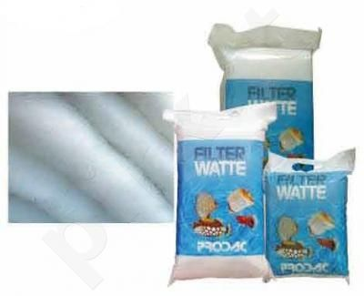 PRODAC Filter Watte 100gr