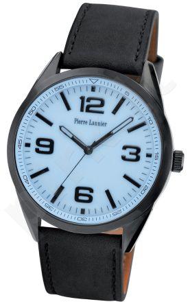 Laikrodis PIERRE LANNIER 212D403