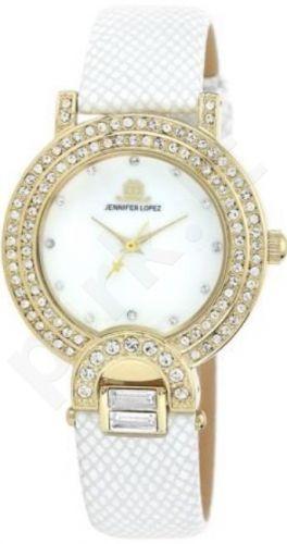 Moteriškas laikrodis J-LO JL-2824WMWT