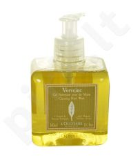 L´Occitane Verveine Cleansing Hand Wash, kosmetika moterims, 300ml