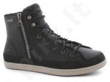 Žieminiai auliniai batai moterims VIKING VISNA GTX (3-85560-2)