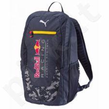 Kuprinė Puma Red Bull Racing Replica 07405901