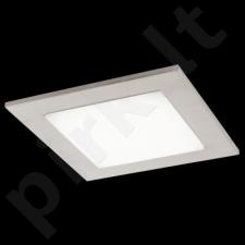 Sieninis / lubinis šviestuvas EGLO 94555 | CIOLINI