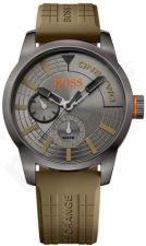 Laikrodis HUGO BOSS TOKYO 44mm WR 10ATM 1513308