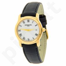 Laikrodis RAYMOND WEIL 5369-P-00300