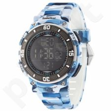 Laikrodis Timberland TBL13554JPBL02