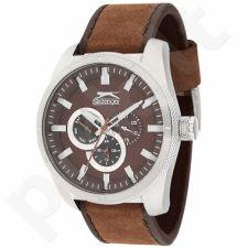 Vyriškas laikrodis Slazenger DarkPanther SL.01.1247.2.04