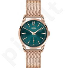 Henry London HL30-UM-0130 Stratford moteriškas laikrodis