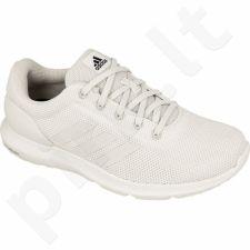 Sportiniai bateliai bėgimui Adidas   Cosmic W AQ2177