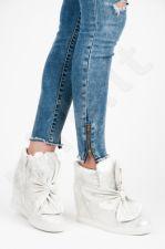 WILADY Auliniai laisvalaikio batai
