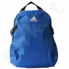 Kuprinė Adidas Backpack Power III Small S98824