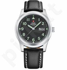 Vyriškas laikrodis Swiss Military by Chrono SM34004.09