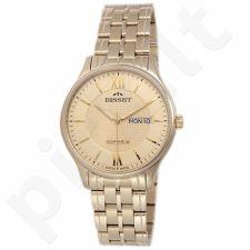 Vyriškas laikrodis BISSET Sapphire V BSDF05GWGX03BX