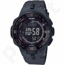Vyriškas laikrodis CASIO PRG-330-1AER