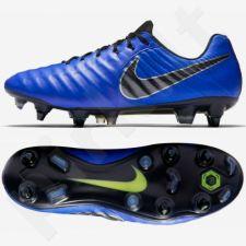 Futbolo bateliai  Nike Tiempo Legend 7 Elite SG Pro AC M AR4387-400