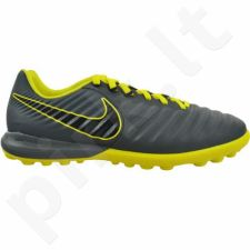 Futbolo bateliai  Nike Tiempo Lunar Legend X 7 Pro TF M AH7249-070