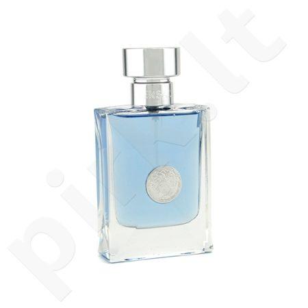 Versace Pour Homme, dezodorantas vyrams, 100ml