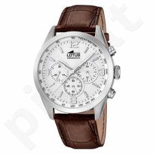 Vyriškas laikrodis Lotus 18155/1