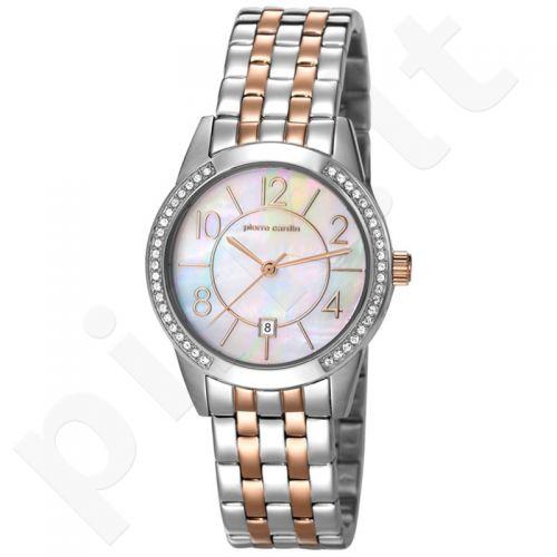 Moteriškas laikrodis Pierre Cardin PC106582F16