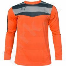 Marškinėliai vartininkams Puma Stadium GK M 70208936