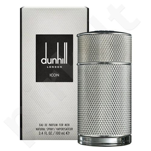 Dunhill Icon, EDP vyrams, 50ml