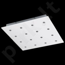Sieninis / lubinis šviestuvas EGLO 94563 | VEZENO