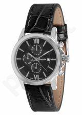 Laikrodis GUARDO  6846-1
