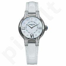 Laikrodis RAYMOND WEIL 5932-SLS-00995