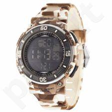 Laikrodis Timberland TBL13554JPBN02