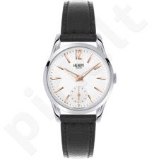 Henry London HL30-US-0001 Highgate moteriškas laikrodis