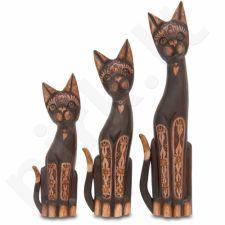 3 Katės 109058