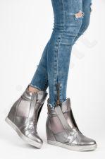 MTT SPORT Auliniai laisvalaikio batai