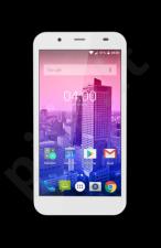 Smartphone Kruger&Matz FLOW 4 white