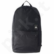 Kuprinė Adidas Versatile S99856