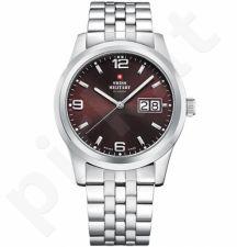 Vyriškas laikrodis Swiss Military by Chrono SM34004.12