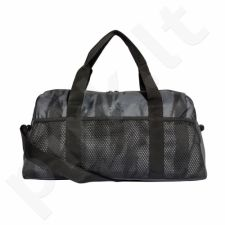 Krepšys adidas Training Duffle Small W CV4271