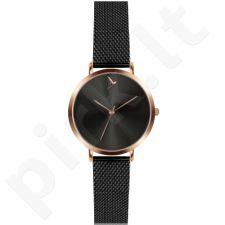 Moteriškas laikrodis EMILY WESTWOOD EAI-3314B