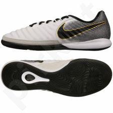 Futbolo bateliai  Nike Tiempo Lunar LegendX 7 Pro IC M AH7246-100
