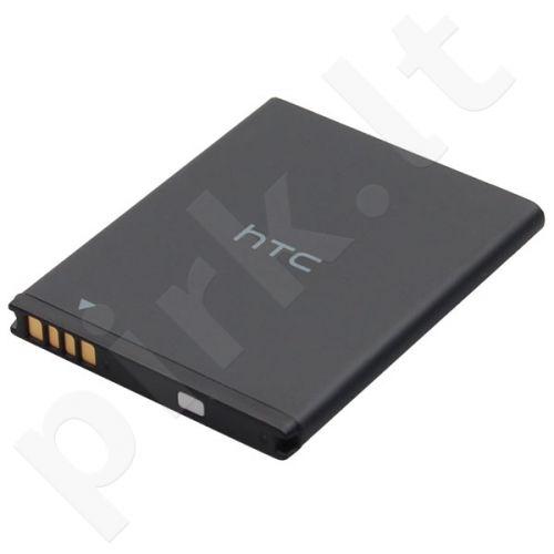HTC BA-S540 Li-Ion 1230mAh