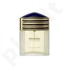 Boucheron Jaipur Pour Homme, kvapusis vanduo (EDP) vyrams, 100 ml