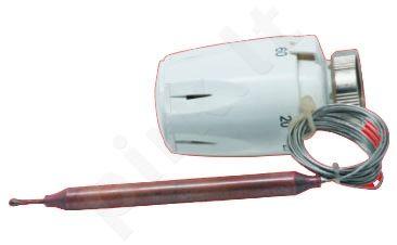 Galva termostatinė KLF-13 su kapiliaru 2m